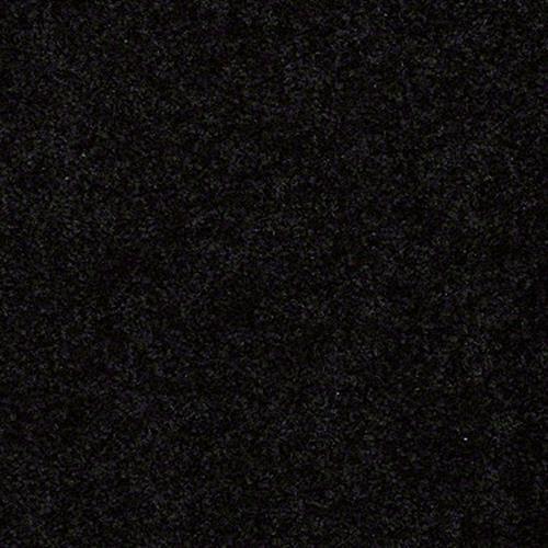Briceville Coal Black 55502