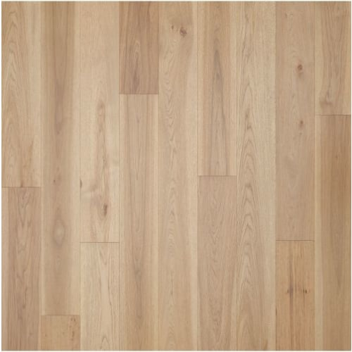 Crosby Cove Oxhide Hickory