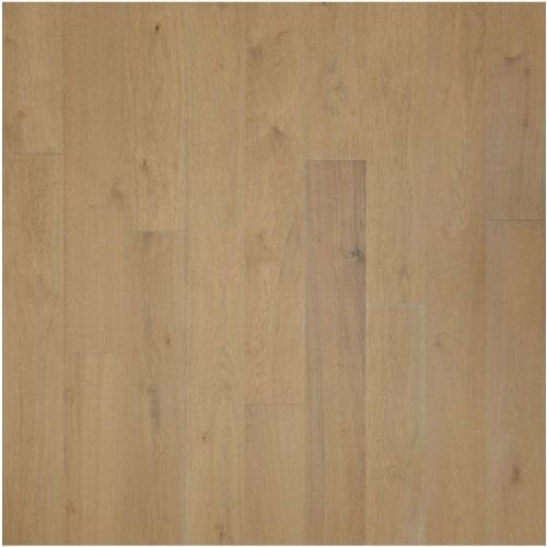 Parchment Oak