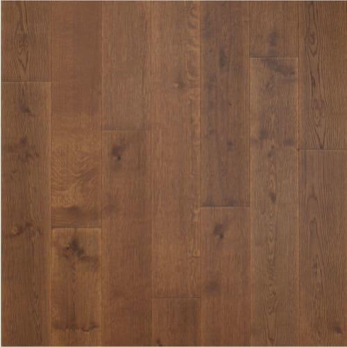 Gregor Oaks Highland Oak