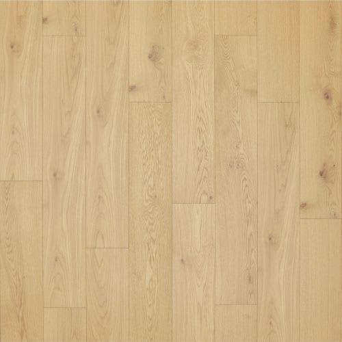 Azalea Oak