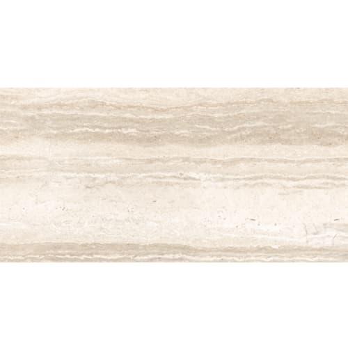 Captiva Coastal Sand - 12X24
