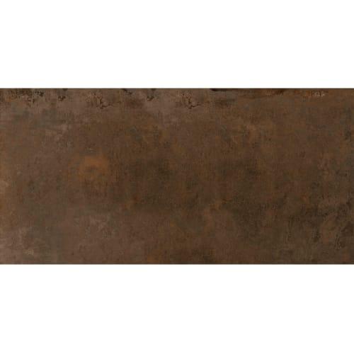 Catalan Cocoa - 12X24