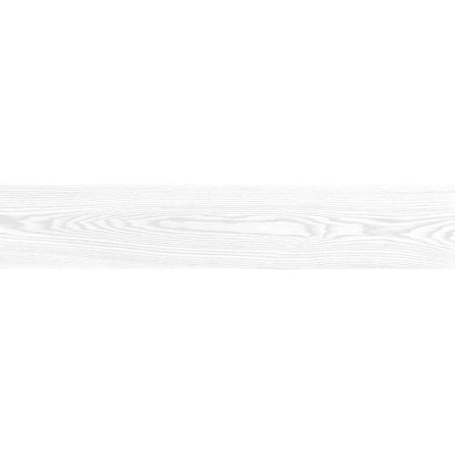 Kodiak Encino