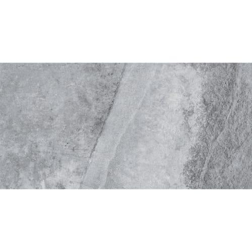 Lakes Erie - 12X24