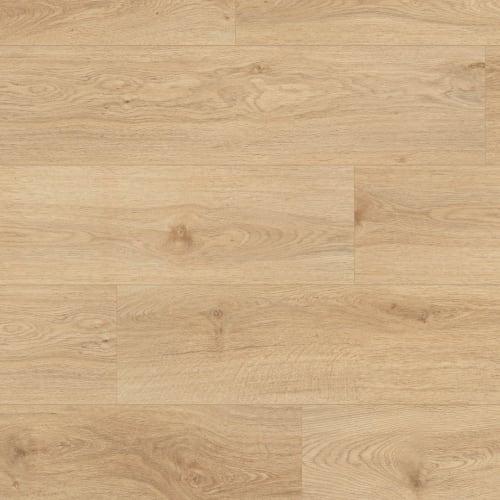 Coretec Pro Plus Springfield Oak