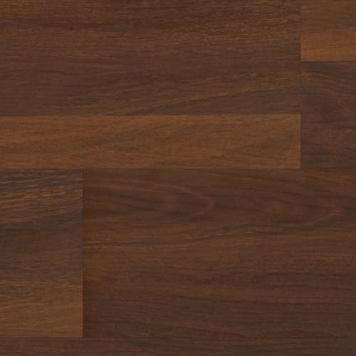 Coretec Pro Plus Biscayne Oak