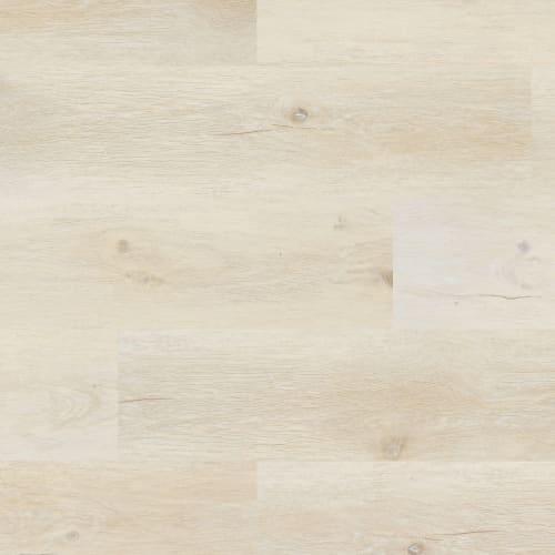 Flagstaff Oak