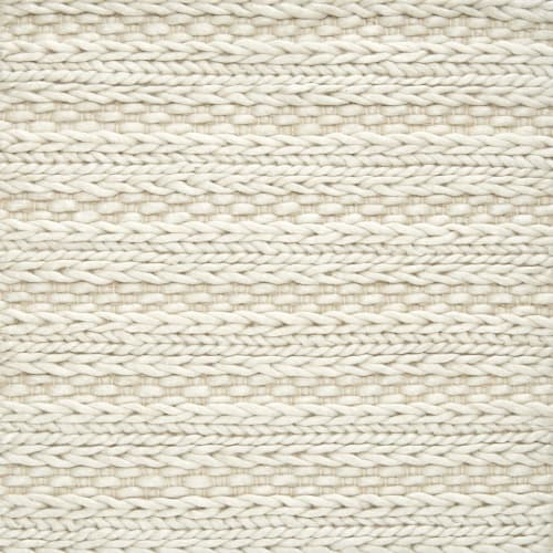 Bedford Cord - Ivory