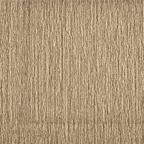 Palermo Lineage - Weathered Oak
