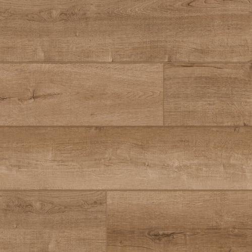 cornerstone rigidcore paramount flooring waterproof northern ridgeline plains additional colors carpet floors mo vinyl luxury