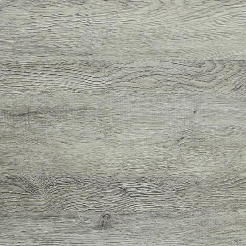 Synergy Standard Tawny Oak