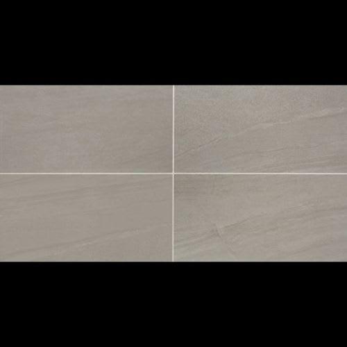 Charcoal Rock - 12x24