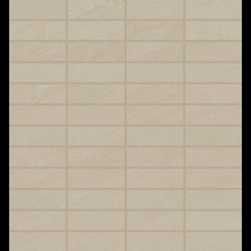 Altamere Mountain Beige - Stacked Mosaic