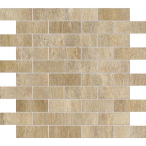 Arte Bg - Brick Mosaic