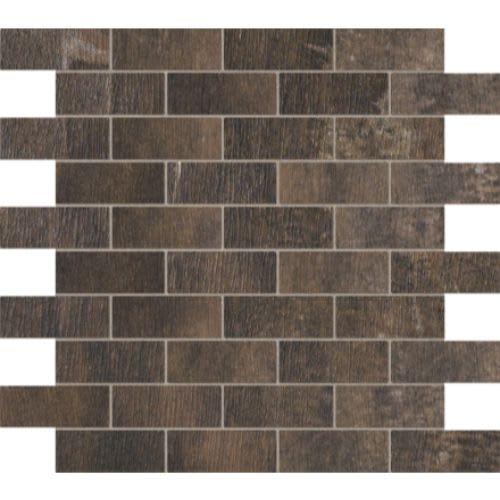Arte Ma - Brick Mosaic