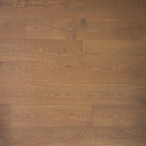 Alta Moda Angora 4 - White Oak Excel