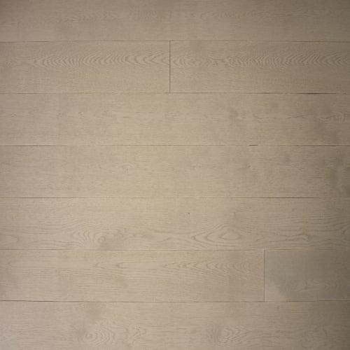 Special FX Galena 7 - White Oak Excel