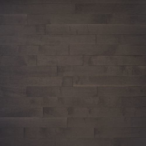 Special FX Limestone 325 - Maple Excel