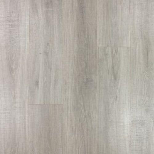 Rare Vintage Ashlar Oak