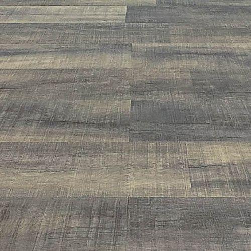 Kaplan Grey