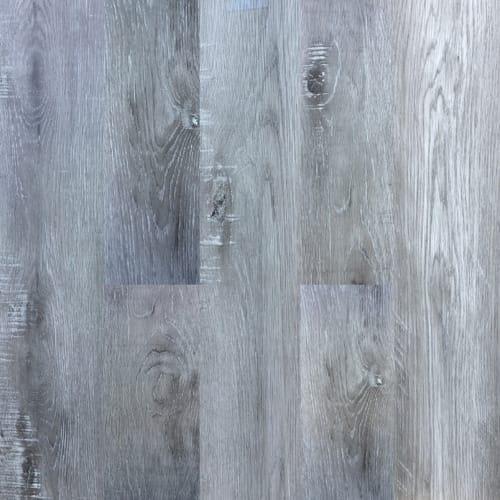 Hilltop - Original Silver Oak