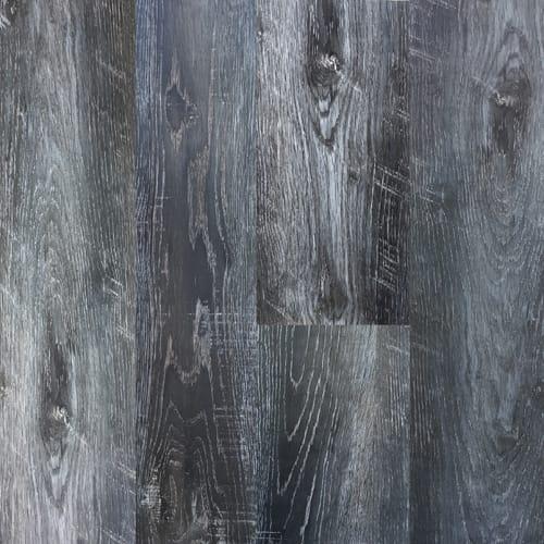 Hilltop - Original Steel Magnolia