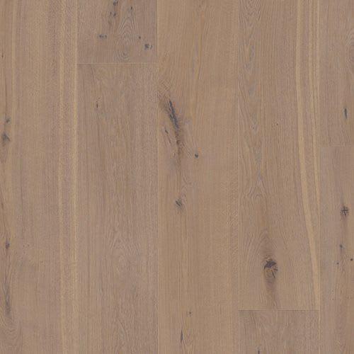 Live Natural Oak Sand