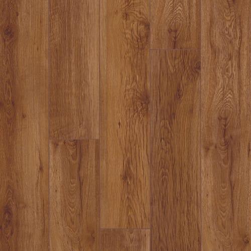 Cameo Plus Royal Oak