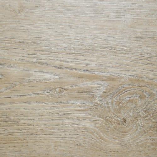 Sandy Oak