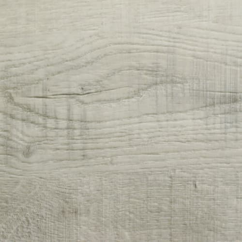Magnify White Washed Ash