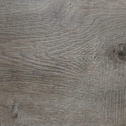 Magnify Urban Oak
