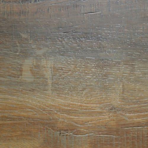 Timber Frame Pine