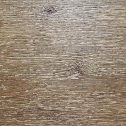 Toffee Oak