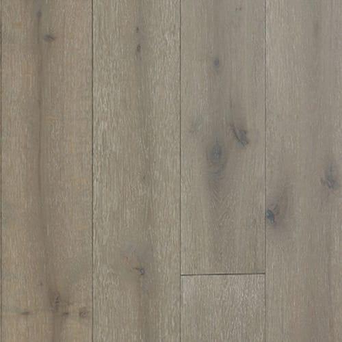 Casa Wide Plank Greige