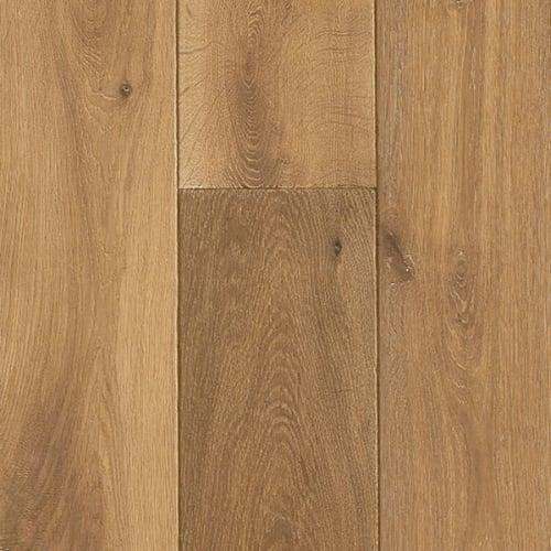 Royal Oak - Royal Oak Canewood
