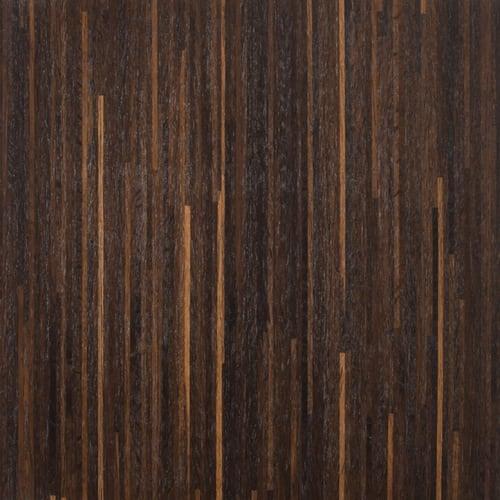 SQR Madison Smoked Oak