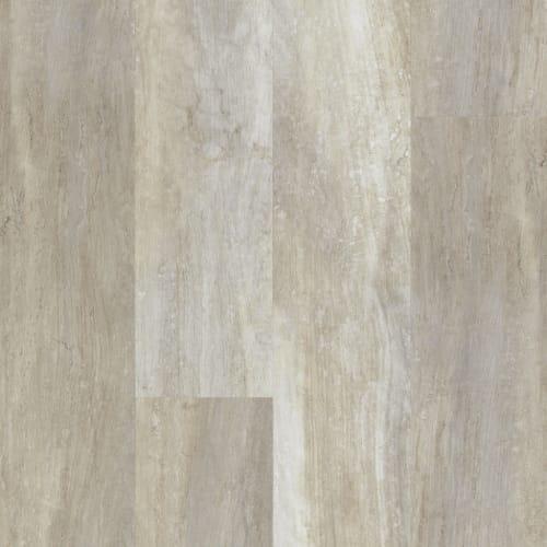 Endura Plus Alabaster Oak
