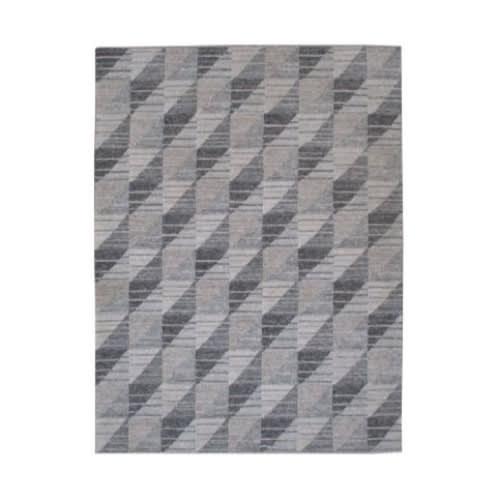 Armen-Skye Grey