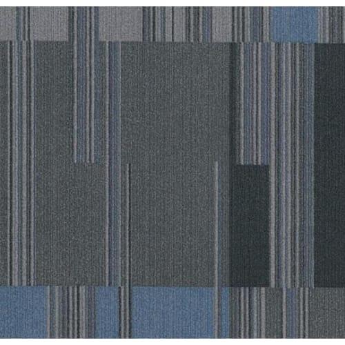 Flotex Tile Cirrus Eclipse 570014