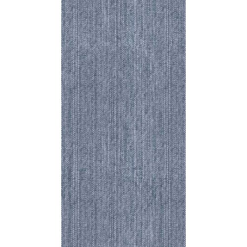 Carpi Denim - 12X24