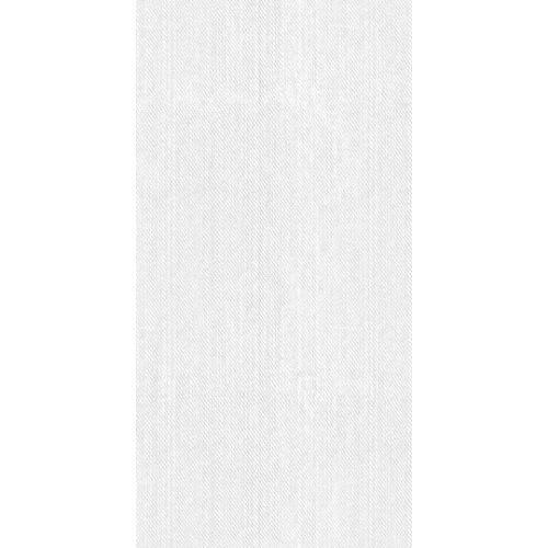 Carpi White - 12X24