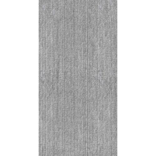 Carpi Grey - 12X24