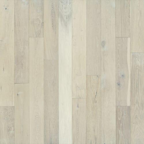 Ventura Hardwood Pearl Oak