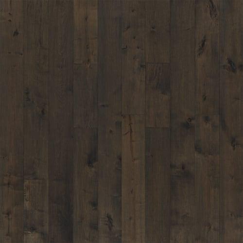 Ventura Hardwood Tide Pool Maple