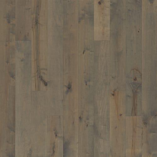 Ventura Hardwood Sand Castle Maple