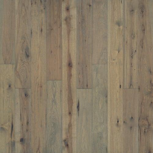 Ventura Hardwood Sandbar Hickory
