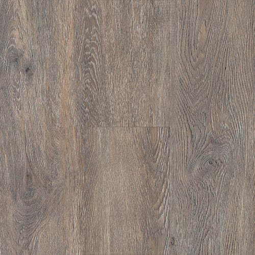 Stonecast - Indestructible Weathered Oak