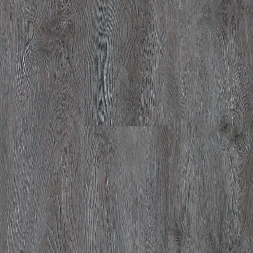 Stonecast - Indestructible Charcoal Oak