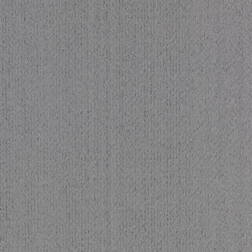 Color Pop 12X36 Sterling Gray 529